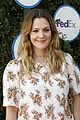 drew barrymore reveals age shed like to remain 12
