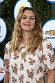drew barrymore reveals age shed like to remain 15