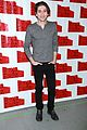 jesse eisenberg brings spoils cast to nyc photo call 11
