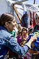 salma hayek visits lebanon with unicef to raise funds for syrian refugees 05