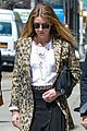 amber heard looks fierce for lunch outing 18