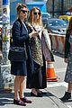amber heard looks fierce for lunch outing 30