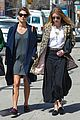 amber heard looks fierce for lunch outing 31