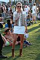 kate bosworth michael polish 2015 coachella 04