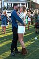 kate bosworth michael polish 2015 coachella 23