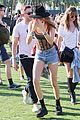 kate bosworth michael polish 2015 coachella 35