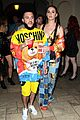 katy perry robert pattinson fka twigs coachella 28