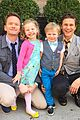 neil patrick harris family easter photo 01