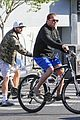patrick schwarzenegger emerges amid miley cyrus break up rumors 06