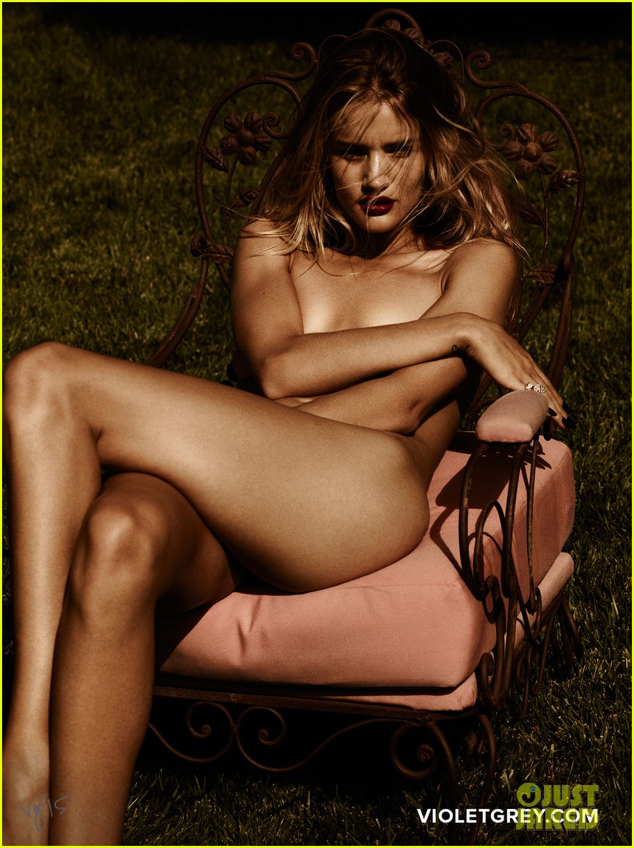 Erotica Rosie Huntington-Whiteley nude (62 photo), Ass, Fappening, Feet, cleavage 2019