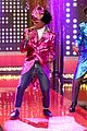 pharrell williams jimmy fallon become 80s rb duo afro deziak on the tonight show 03