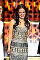 wonder years reunion tv land awards 10