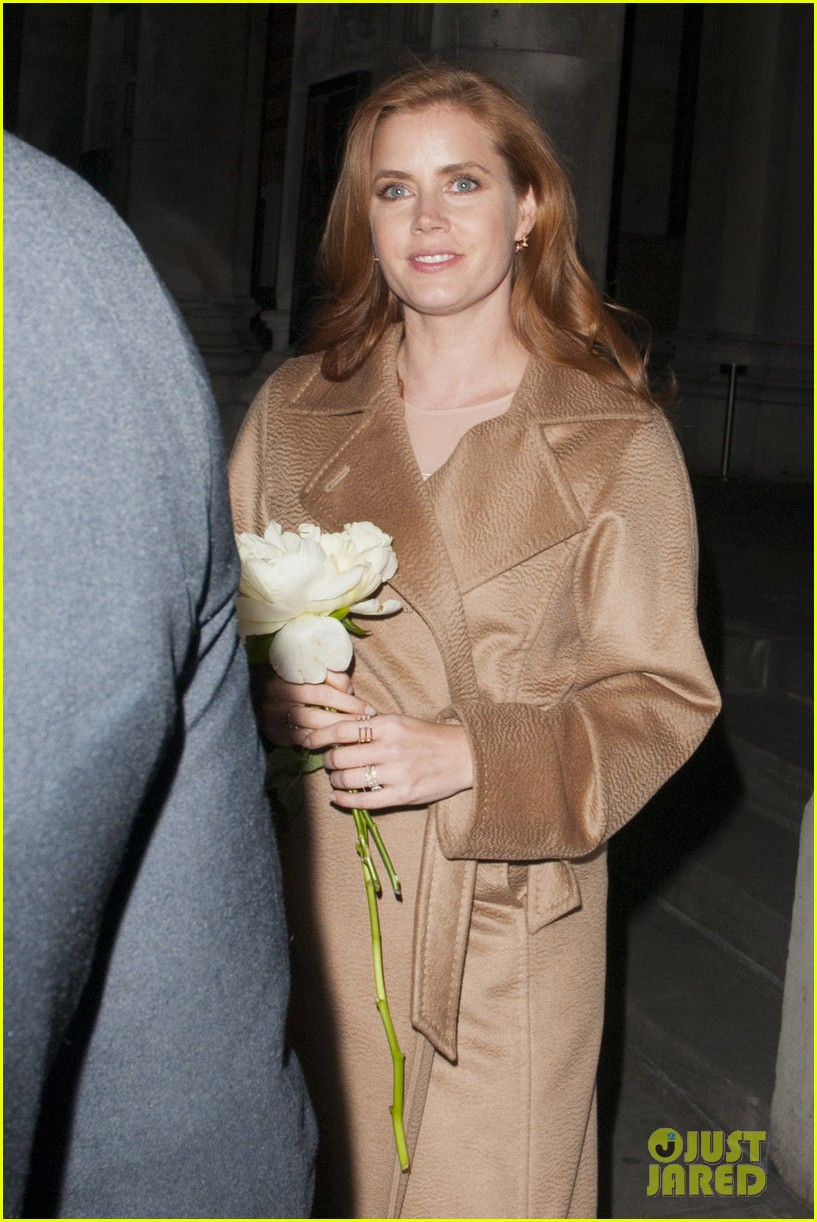 http://cdn02.cdn.justjared.com/wp-content/uploads/2015/05/adams-galloswed/amy-adams-husband-darren-le-gallo-step-out-for-first-time-after-small-wedding-06.jpg