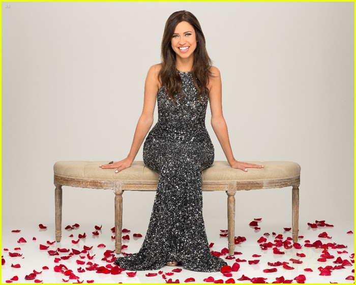 is britt dating someone from the bachelorette The bachelorette: boxing and babes by  say how perfect i think britt and brady are  magazine for urban men and women who want the best from their.