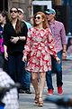 jessica chastain calls anne hathaway julianne moore super woman 26