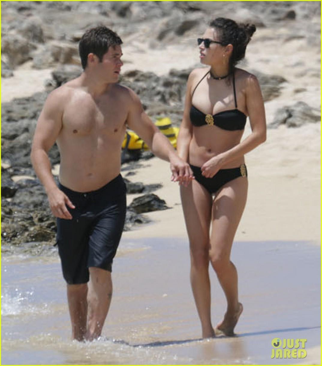 Josh and hayley dating sim 4
