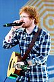 ed sheeran explains why he and taylor swift never hooked up 11
