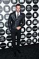 eva longoria william levy becky g people espanol gala nyc 23