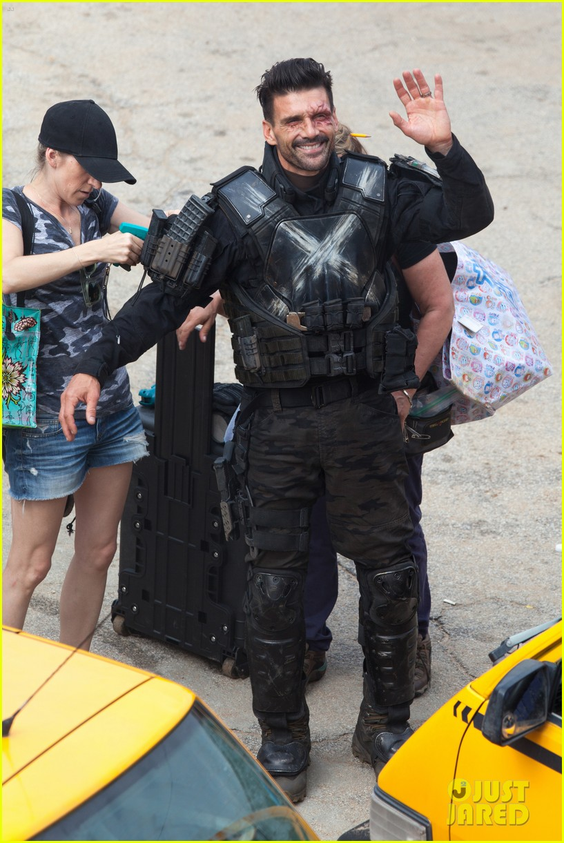 frank grillo is unmasked as crossbones on civil war set 03