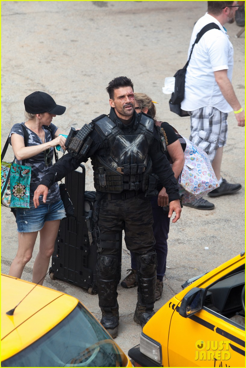 frank grillo is unmasked as crossbones on civil war set 07