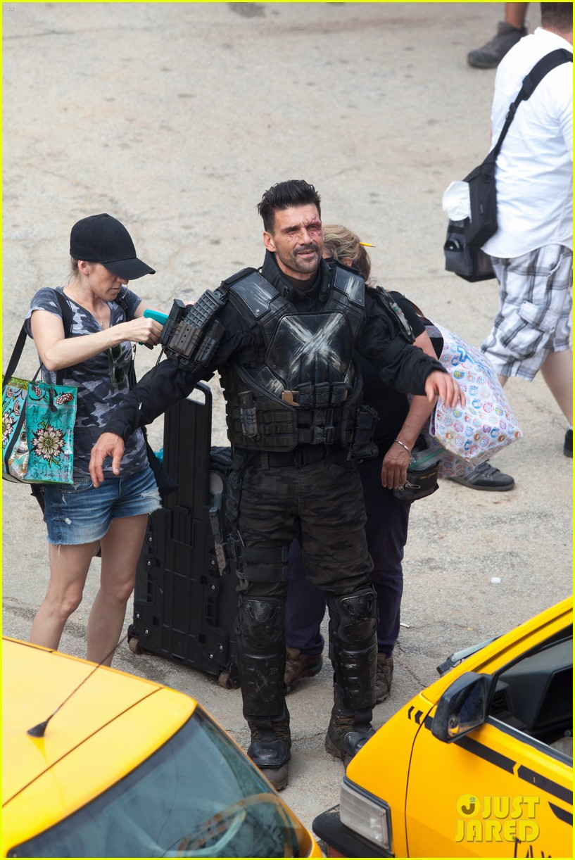 frank grillo is unmasked as crossbones on civil war set 08