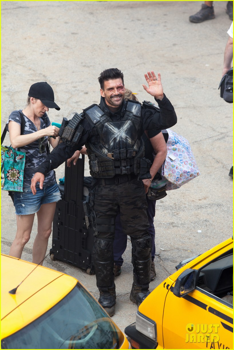 frank grillo is unmasked as crossbones on civil war set 09