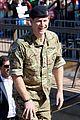 prince harry sydney visit 09