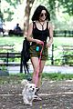 vanessa hudgens darla dog nyc 11