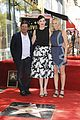julianna margulies hollywood star walk fame 20