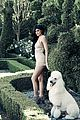 kylie kendall jenner pacsun summer collection pics 23