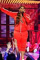 queen latifah lip sync battle marlon wayans 01