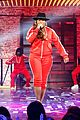 queen latifah lip sync battle marlon wayans 05