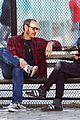 jared leto hangs with terry richardson in nyc 11