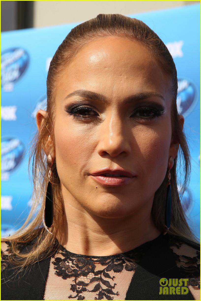 Jennifer Lopez's 'American Idol' Finale Performance with Prince Royce ... Jennifer Lopez