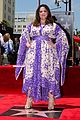 melissa mccarthy gets her walk of fame star 07