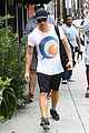 ryan phillippe turns the tables on paparazzi 27
