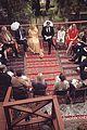 alison pill marries joshua leonard see wedding photos 01