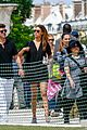 robin thicke april love geary lax 13