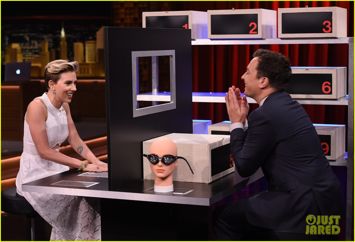 http://cdn02.cdn.justjared.com/wp-content/uploads/2015/05/scarjo-fallon/scarlett-johansson-plays-whats-in-the-box-with-jimmy-fallon-07.jpg