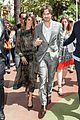 ian somerhalder nikki reed travel in style to leave cannes 03