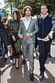ian somerhalder nikki reed travel in style to leave cannes 06