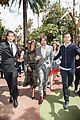 ian somerhalder nikki reed travel in style to leave cannes 12