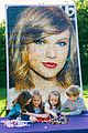 taylor swifts lego portrait looks just like her 02