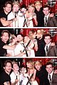 harry styles one direction party taylor swift photobooth 03