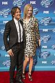 keith urban american idol finale with nicole kidman 04