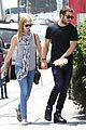 emily vancamp joshua bowman are still going strong 11