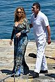 mariah carey loves being courted by james packer 06