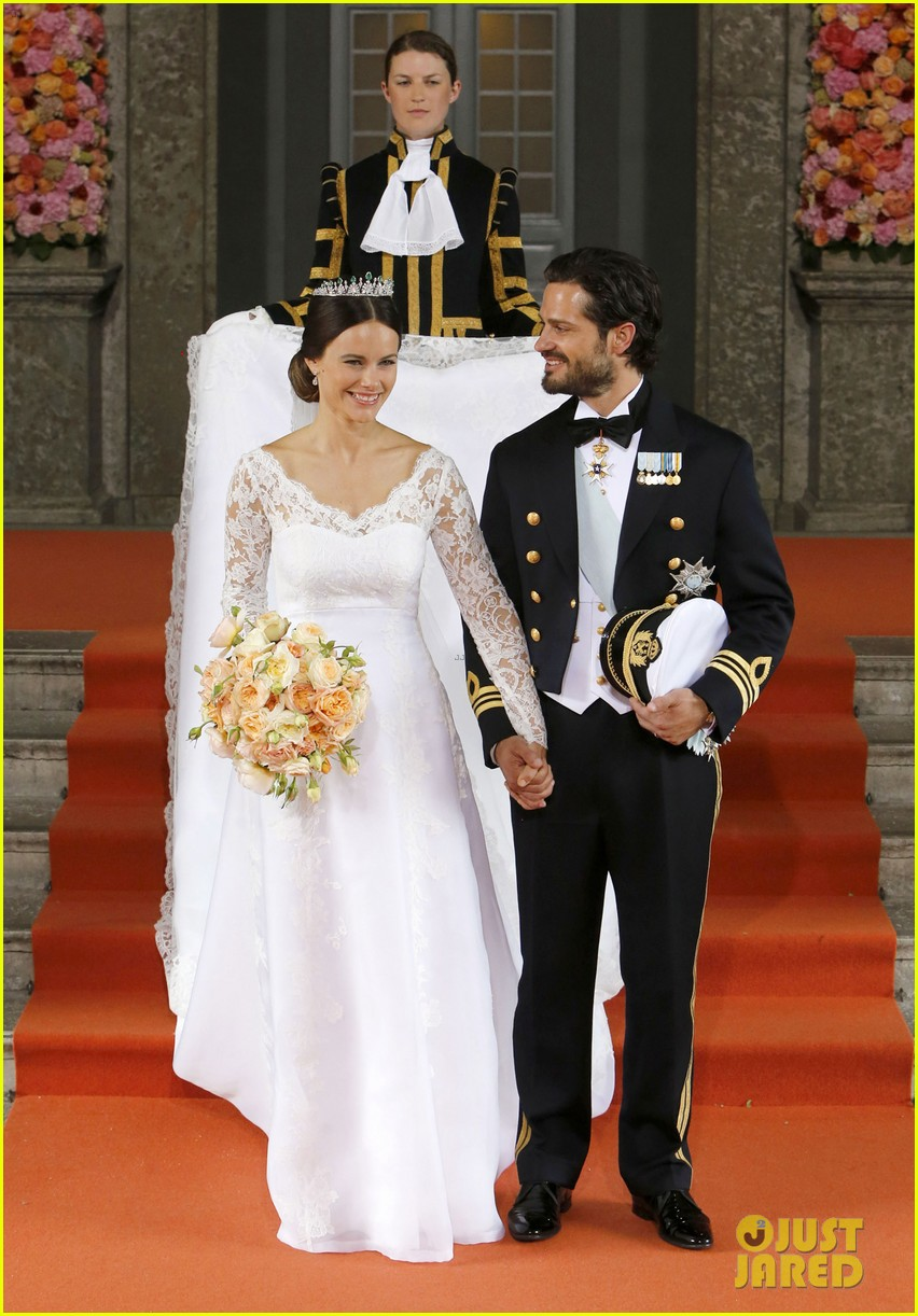 prince carl philip sofia hellqvist wedding 21