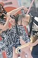 charli xcx talks headlining tour with jack antonoff 23