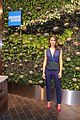 emmy rossum style rules comfortable 05